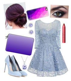 660342317 18 best Polyvore images on Pinterest