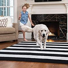 Perfect for your Baby and Nursery Gorilla Grip Original Faux-Chinchilla Area Rug, Many Colors, Super Cozy Modern Pattern Rugs, Soft Cozy Washable Carpet, Softest, Luxury Shaggy Carpets for Home, Nursery, Bed and Living Room,Gorilla Grip Original Faux-Chinchilla Area Rug, Many Colors, Super Cozy Modern Pattern Rugs, Soft Cozy Washable Carpet, Softest, Luxury Shaggy Carpets for Home, Nursery,...
