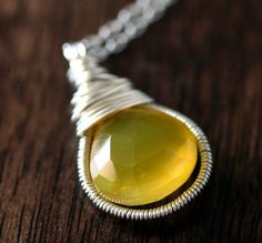 wire wrapping jewelry | http://coolringcollections57.blogspot.com
