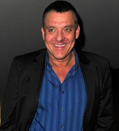 Chatter Busy: Tom Sizemore Drug Abuse Detailed In New Memoir