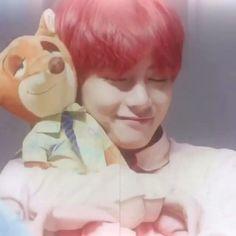 New ideas memes kpop bts fall Daegu, K Pop, V Video, Foto E Video, Bts Jin, Bts Bangtan Boy, Bts Memes, Boy Band, V Bts Wallpaper