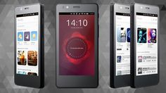 Here's what the first Ubuntu phone will look like http://on.mash.to/1zhn7nr