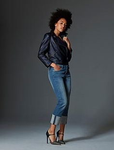 Womens Crops & Ankle Pants | Ladies Crops and Ankle Pants | THE LIMITED