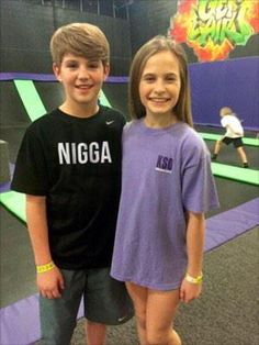 mattyb brother - Google Search
