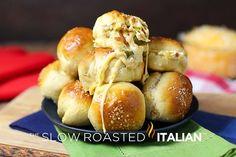 http://theslowroasteditalian-printablerecipe.blogspot.com/2014/01/jalapeno-popper-cheesy-pretzel-bombs.html