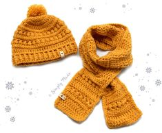 28 Trendy Ideas For Baby Crochet Scarf Beanie Hats Crochet Easter, Crochet For Kids, Diy Crochet, Crochet Baby, Baby Hoodie, Baby Scarf, Cute Baby Clothes, Crochet Shawl, Trendy Baby