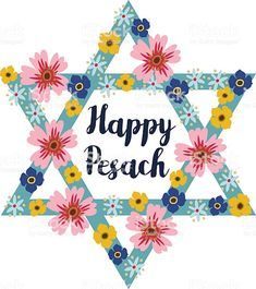 You can check our collection Happy Passover Images Pictures, Photos, HD Wallpapers, which you can send to your friends, loved ones and family members on social media. Happy Passover Images, Passover Wishes, Happy Pesach, Fish Patties, Leap Year Birthday, Photos For Facebook, You Are Blessed, Wishes Images, Happy Quotes