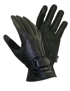 Ladies' leather motorcycle gloves, leatherup.com