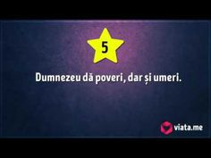 proverbe evreiesti - YouTube Privacy Policy, Advertising, Youtube, Youtubers, Youtube Movies
