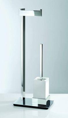U vindt hier een geschikte wc rolhouder voor iedere badkamer of toilet. Ook bieden wij een ruim assortiment staande toiletrolhouders / toiletbutlers, reserverolhouders en toiletborstels. Neem een kijkje op www.toiletrolhouders-online.nl