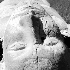 Antonin Bartos, Untitled on ArtStack #antonin-bartos #art