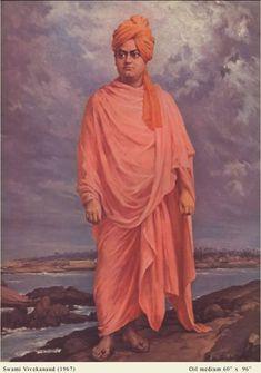 Shivaji Maharaj Painting, Devon, Thailand, Paintings, Art, Art Background, Paint, Painting Art, Kunst