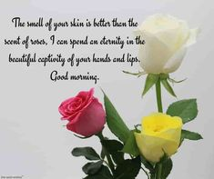 Cute Good Morning Text Messages For Him or Her [ Best Collection ] Good Morning Wishes Love, Good Morning Poems, Romantic Good Morning Messages, Cute Good Morning Texts, Morning Love Quotes, Message For My Love, Morning Message For Him, Love Message For Girlfriend, Happy Girl Quotes