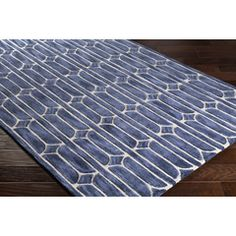 rug you liked but in diff color