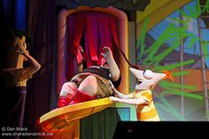 Disney's Phineas and Ferb: The Best LIVE Tour Ever!