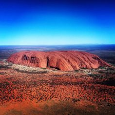 Welcome to the world luxury page!  This is a photo of #ayersrock in #Australia taken by myself.  Follow this page more to come!  #world #luxury #travel #love #living #life #success #motivation #millionaire #lifestyle #live #affluence #mentor #work #workhard #grind #gym #instagram #instagood #like4like by _worldluxury_