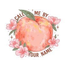 """Résultat de recherche d'images pour """"aesthetic peach drawing"""""""