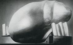 Frederick Kiesler. L'Architettura 143 Sep 1967: 310