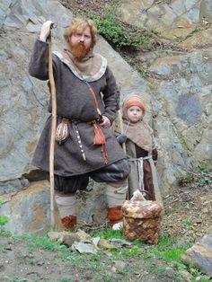 Ranger quest with son by Gullinbursti