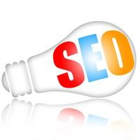 SEO Services India- Digital marketing is the new face of marketing. RKM Solution comes up with top professionals with affordable seo Services Company in India. We helps fresh dimensions to grow your business through internet marketing. Marketing Services, Seo Services Company, Local Seo Services, Best Seo Company, Content Marketing, Online Marketing, Internet Marketing, Seo Marketing, Marketing Communications