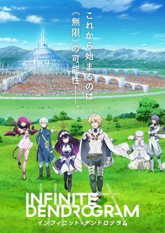 100 Ideas De Cine De Animacion Cine De Animacion Películas De Anime Peliculas Japonesas Anime