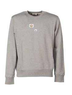 100 Best Sweatshirt Ideas images   Fashion Design, Coast coats ... 3d5e0d60758