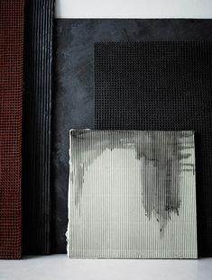 Painting & Porcelain – Works by Swedish Maker and Designer Anna Lerinder