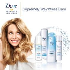 I want you to WIN this $200 Dove Advanced Hair Series Grand Prize!!! There are 2 Grand Prizes + 5 First Prizes  #SWEEPS ENTRY http://freebies4mom.com/doveprize  #ad  $1.50 #COUPON TO PRINT too (save 30%)