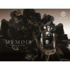 Amouage Memoir Woman 100ml eau de parfum spray - Amouage parfum Dames - ParfumCenter.nl