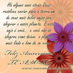FELIZ ANIVERSSARIO  PARABENS  PARABENS  PARABENSSSSSSSSSSSSMENSSAGE MDE ANIVERRARIO | lindas-mensagens-de-aniversario-1