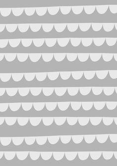 free printable pattern   lasten   lapset   joulu   idea   askartelu   kädentaidot   käsityöt   tulostettava   paperi   koti   leikki   DIY   ideas   kids   children   crafts   christmas   home   Pikku Kakkonen