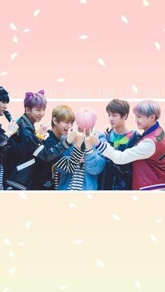 1254 Best Bts Wallpapers Images In 2019 Bts Boys Korean Guys