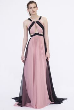 http://www.style.com/fashion-shows/resort-2016/j-mendel/collection