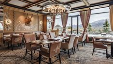 HotelKasprowy Conference Room, Table Settings, Furniture, Home Decor, Decoration Home, Room Decor, Place Settings, Home Furnishings, Home Interior Design