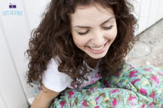 Fotografia Cris Rezende #foto #menina #retrato #fotograforiodejaneiro | www.crisrezende.com
