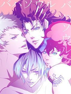 Shingeki no Bahamut - Bunch of sexy guys in this anime Shingeki No Bahamut Genesis, Digital Art Fantasy, Asian Love, Manga, Geek Culture, Me Me Me Anime, Nerdy, Anime Art, Geek Stuff