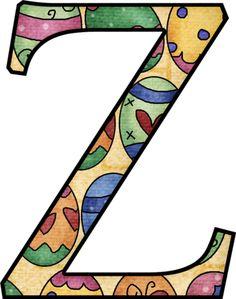 Пасхальный 8 — Yandex.Disk Here Comes Peter Cottontail, Alphabet Print, Alphabet And Numbers, Easter Eggs, Symbols, Lettering, Make It Yourself, Illustration, Crafts