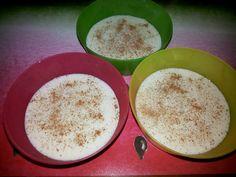 Pudding, Ethnic Recipes, Desserts, Food, Girls, Tailgate Desserts, Little Girls, Deserts, Daughters
