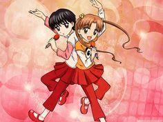 mikan and hotaru on singing competition Music Competition, Singing Competitions, Image Boards, Alice, Manga, Wallpaper, Gallery, Roof Rack, Manga Anime