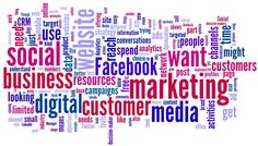 Digital Marketing for the B2B SME | Aradhita Basu | LinkedIn