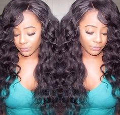 Brazilian loose wave18 20 22 24!!!    Gorgeous hair with outlets price!!!!    25% off Sale now!!!    Order web:   Check the bio!