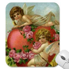 Google Afbeeldingen resultaat voor http://rlv.zcache.com/vintage_victorian_valentines_day_angels_with_heart_mousepad-p144661308278659438envq7_400.jpg