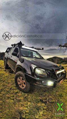 #ExpediciónCostaRica