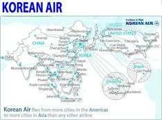 Delta worldwide route map circa 2009 source: http://news.airtreks ...