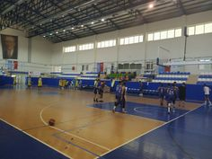 Basketball Camps, Basketball Players, Antalya, Athlete, Training, Camping, Campsite, Work Outs, Excercise