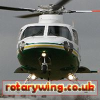 http://www.forcesunited.info/rotarywing-limited/