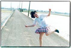 「川島小鳥 明星」の画像検索結果