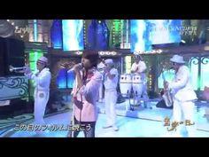 SUMMER NUDE '13 - 山下智久 - 歌詞 : 歌ネット http://www.uta-net.com/song/150195/