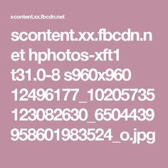 scontent.xx.fbcdn.net hphotos-xft1 t31.0-8 s960x960 12496177_10205735123082630_6504439958601983524_o.jpg