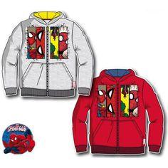 Pokember pulover